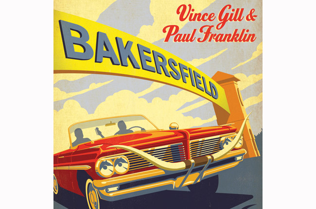 vince-gill-paul-franklin-bakersfield-650-430