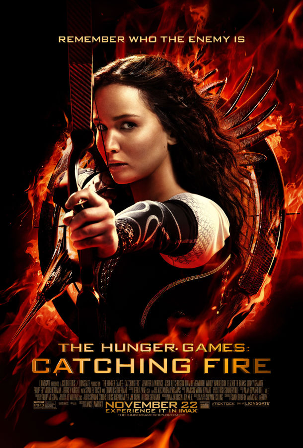 jennifer-lawrence-catching-fire-poster-610x903